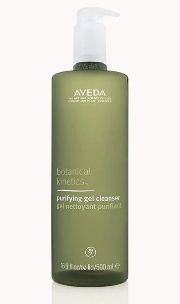 """<p><strong>Aveda</strong></p><p>walmart.com</p><p><strong>$67.06</strong></p><p><a href=""""https://go.redirectingat.com?id=74968X1596630&url=https%3A%2F%2Fwww.walmart.com%2Fip%2F182079407&sref=https%3A%2F%2Fwww.thepioneerwoman.com%2Fholidays-celebrations%2Fgifts%2Fg35821496%2Fbest-mothers-day-gifts-walmart%2F"""" rel=""""nofollow noopener"""" target=""""_blank"""" data-ylk=""""slk:Shop Now"""" class=""""link rapid-noclick-resp"""">Shop Now</a></p><p>Ree isn't picky when it comes to her skincare, but she does have her go-to products: """"I use a mild gel cleanser from Aveda or Epionce all over my face and neck (it has to be mild enough for my eyes), then an all-purpose moisturizer with a good sunscreen."""" The gentle formula that makes up this cleanser is just what she's into, and it's perfect for anyone with normal to oily skin types. Plus, how pretty is that bottle?</p>"""