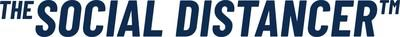 Social Distancing Technologies Inc. (CNW Group/Social Distancer Technologies Inc.)