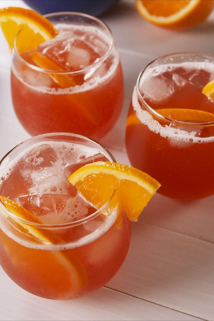 "<p>Watch the game the Jimmy Buffet way.</p><p>Get the recipe from <a href=""https://www.delish.com/cooking/recipe-ideas/a20734317/brunch-rum-punch-recipe/"" rel=""nofollow noopener"" target=""_blank"" data-ylk=""slk:Delish"" class=""link rapid-noclick-resp"">Delish</a>.</p>"