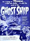 """<p><strong><em>Ghost Ship</em></strong></p><p>A young couple fears that the spirit of a previous owner might haunt their newly purchased yacht.</p><p><a class=""""link rapid-noclick-resp"""" href=""""https://www.amazon.com/Ghost-Ship-Hazel-Court/dp/B001DM3QKU?tag=syn-yahoo-20&ascsubtag=%5Bartid%7C10055.g.29120903%5Bsrc%7Cyahoo-us"""" rel=""""nofollow noopener"""" target=""""_blank"""" data-ylk=""""slk:WATCH NOW"""">WATCH NOW</a></p>"""