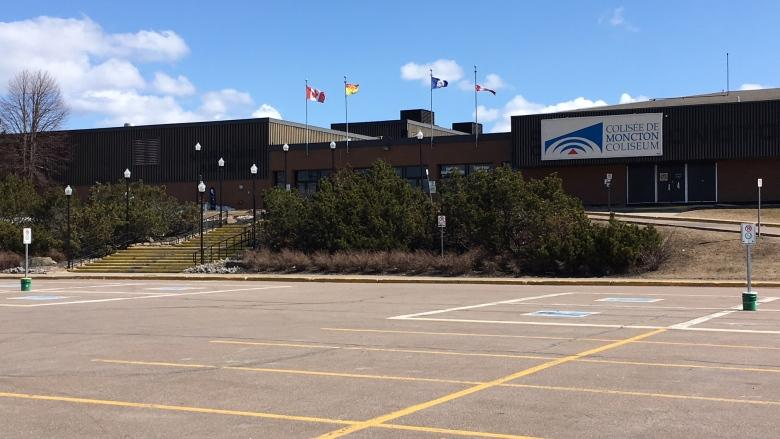 Moncton council to cover $333K of basketball team's losses at events centre
