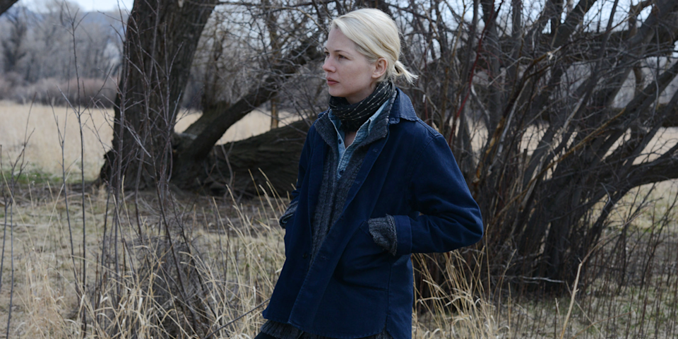 <p>Based on short stories by Maile Meloy, <em>Certain Women </em>explores the lives of various women in Montana as their paths intersect in unexpected ways. </p>