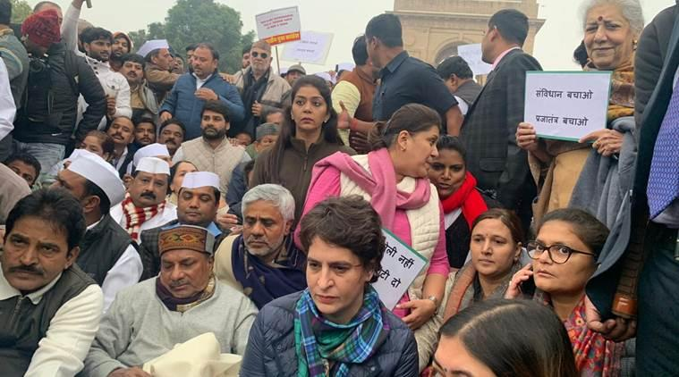 mamata banerjee, mamata banerjee rally, mamata banerjee news, mamata banerjee rally today, mamata banerjee rally in kolkata, mamata banerjee latest news today, mamata banerjee rally today live, citizenship amendment bill 2019, citizenship amendment act, cab, cab news, cab protest, cab protest news, cab bill, caa, caa protest, caa news, caa latest news, mega rally in kolkata, mega rally in kolkata today, mega rally in kolkata news, kolkata news, Kolkata rally news