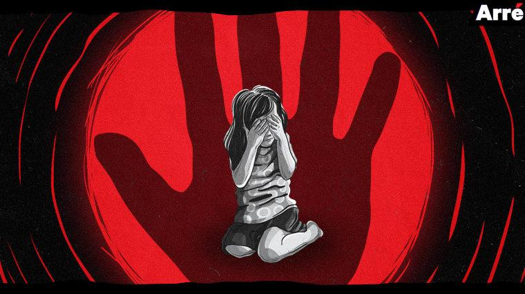 India's Sons Need to Change: In Tripura, 7 Teens Gang-rape 8-Year-Old Girl