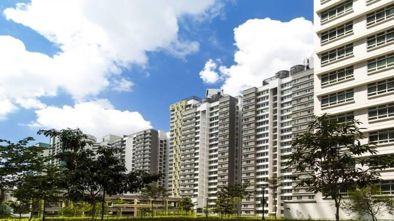 Want to know if you're eligible for HDB's Staggered Downpayment Scheme? Read this article here.