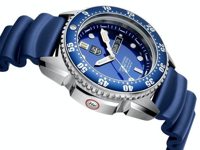 https://luminox.jp/watch-collection/sea/deep-dive-automatic-1520-series-ref1523/