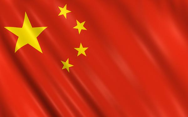 China is Fastest-Growing Android and iOS Market [REPORT]