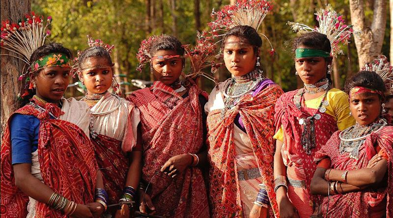 #09AugustNationalHoliday Trends Online as Netizens Demand World Tribal Day 2020 be Declared National Holiday to Honour the Adivasi Community