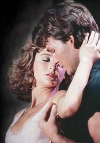 <p>DIRTY DANCING (?). News just in: Dirty Dancing is due for a makeover! Apparenty, Lionsgate has been developing a new version of the period drama for a few years....but who will play Baby and Johnny? Rumour has it Dianna Agron, Lea Michele, Emma Stone and Justin Timberlake are all in the running...</p>