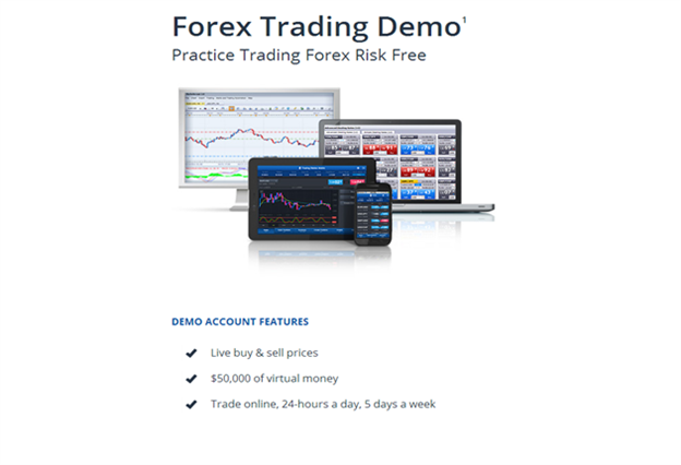3_Benefits_and_Limitations_Of_Paper_Trading_body_Picture_3.png, 3 Benefits & Limitations of a Practice Trading Account