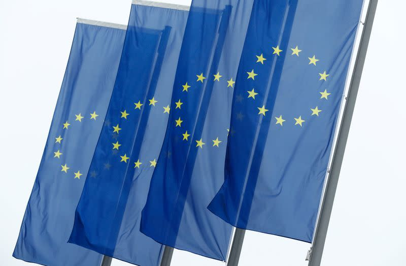 EU plans clampdown on pro-corporate tax systems to aid recovery