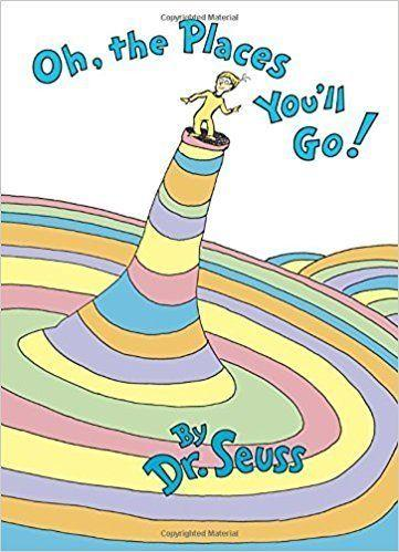 "Get it <a href=""https://www.amazon.com/Oh-Places-Youll-Dr-Seuss/dp/0679805273"" target=""_blank"">here</a>."