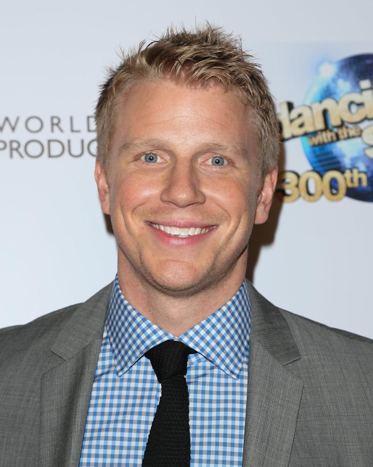<p>Sean's season of <strong>The Bachelor</strong> resulted in one of the all-too-rare long-term success stories from the franchise. His final rose went to Catherine Giudici; they're now married with three children. Following his stint as the Bachelor, he went on <strong>DWTS</strong> and placed sixth with pro Peta Murgatroyd.</p> <p>He's kept a lower profile in more recent years, spending time with his family and occasionally doing speaking engagements.</p>