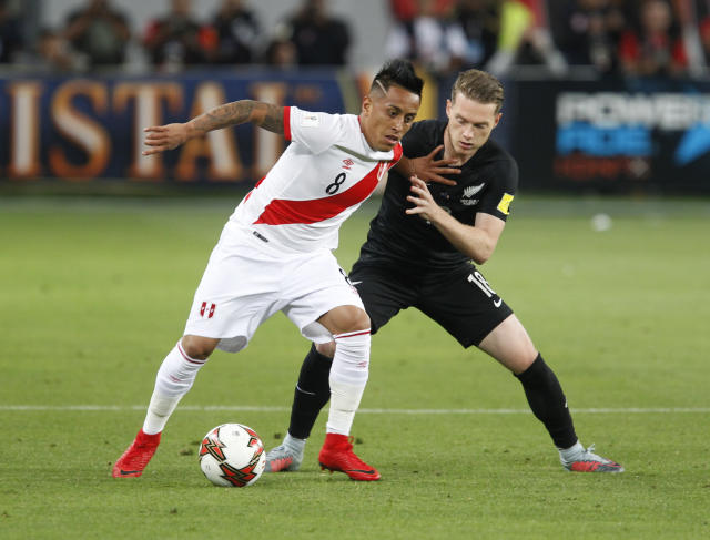 <p>Age: 26<br>Caps: 44<br>Position: Forward<br>Scotland felt the force of the Sao Paulo playmaker in their recent friendly and the Sao Paulo star could well shine in Russia. </p>