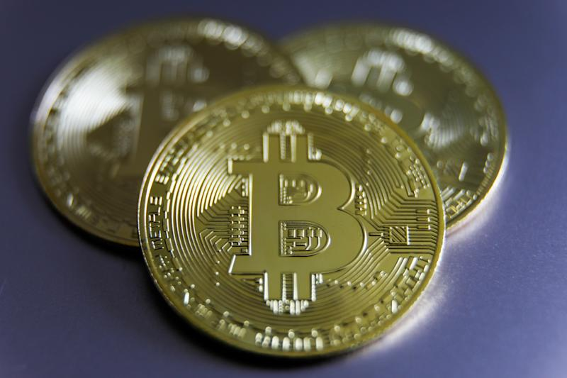 Banks can now hold Bitcoin: Behind the OCC's big decision and why it matters