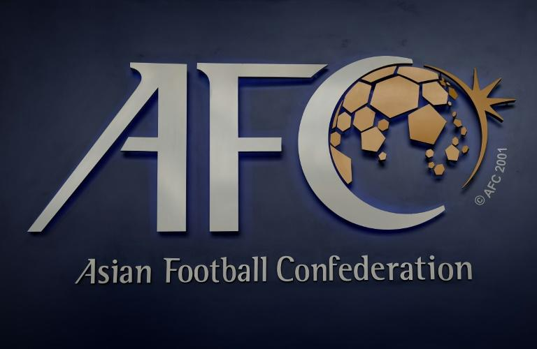AFC Cup cancelled, Champions League further delayed due to virus