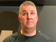 Twin City Superstore Video: Purdue coach Matt Painter on Ohio State, more