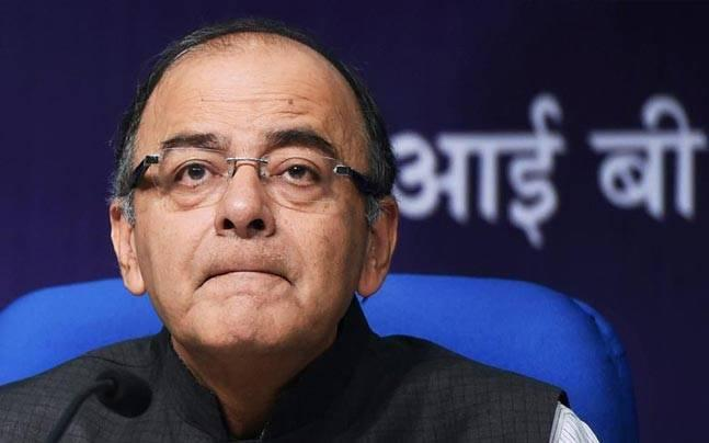 Arun Jaitley to Pakistan: Your denial in mutilating Indian soldiers carries no credibility