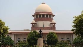 SC rarely accepts curative petitions