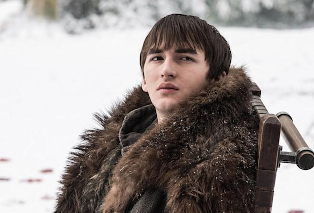 Game of Thrones Finale Ratings Hit Record All-Time High