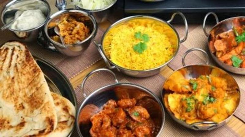 #HealthBytes: 5 Indian dinner options that help in weight-loss