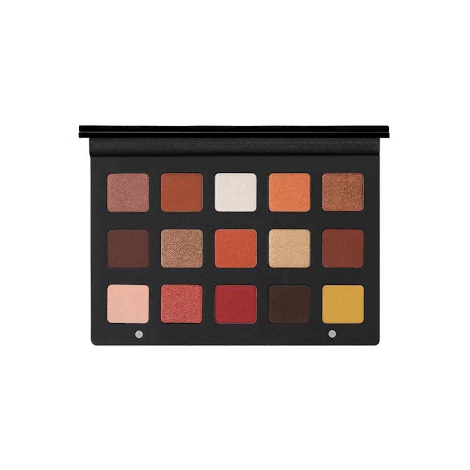 """<p>A go-to brand for makeup artists and serious beauty insiders alike thanks to its ultra-pigmented, long-wearing formulas, <a href=""""https://www.allure.com/story/sold-out-natasha-denona-sunset-eyeshadow-palette?verso=true&mbid=synd_yahoo_rss"""">Natasha Denona</a>'s now-iconic copper eye shadow palette sold out in a single <em>hour</em> upon launching. (Yep — it's <em>that</em> good.)</p> <p>$129 (<a href=""""https://shop-links.co/1655401780583754264"""" rel=""""nofollow"""">Shop Now</a>)</p>"""