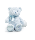 """<p><strong>Baby Gund</strong></p><p>nordstrom.com</p><p><strong>$15.00</strong></p><p><a href=""""https://go.redirectingat.com?id=74968X1596630&url=https%3A%2F%2Fshop.nordstrom.com%2Fs%2Fbaby-gund-my-first-teddy-stuffed-bear%2F3792365&sref=https%3A%2F%2Fwww.prevention.com%2Flife%2Fg37518421%2Fcheap-christmas-gifts%2F"""" rel=""""nofollow noopener"""" target=""""_blank"""" data-ylk=""""slk:Shop Now"""" class=""""link rapid-noclick-resp"""">Shop Now</a></p><p>This soft, snuggly teddy bear is a great gift for any kiddos on your list. Nordstrom reviewers also gave it a 5-star rating for its non-shedding fabric and its great size, which is neither too big nor small.</p>"""
