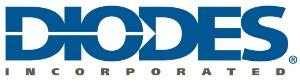 Diodes Incorporated to Announce Second Quarter 2020 Financial Results on August 6