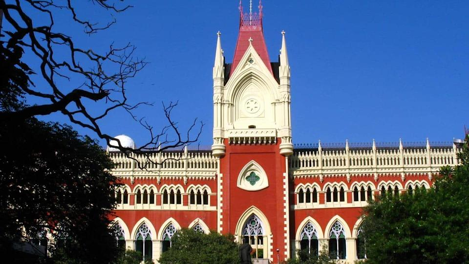 No interference in marriage as per choice: Calcutta HC
