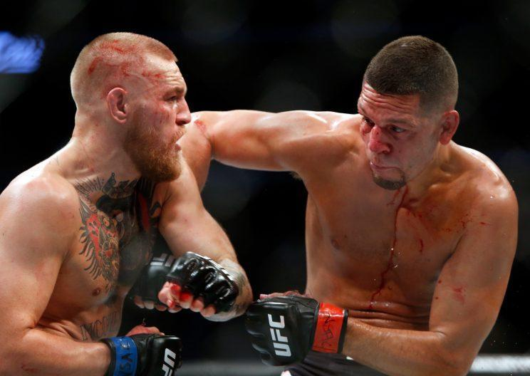 What's next for Conor McGregor? Here are his five options