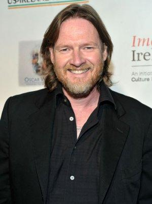 Donal Logue Returning to 'Sons of Anarchy' for Season 6