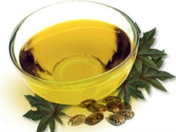 Castor Oil For Acne Scars: 5 Best Home Remedies