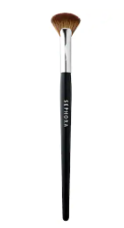 Sephora Collection PRO Fan Highlight Brush #62