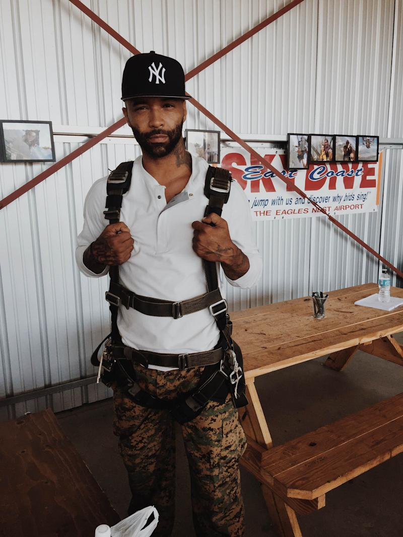 joe budden rage the machine zip