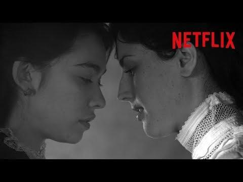 """<p>This movie, from Spanish director Isabel Coixet, is about the first same-sex marraige in Spain. The harrowing true story follows Elisa Sanchez Loriga, who took on the identity of Mario Sánchez so she could marry her partner, Marcela Gracia Ibeas. This marriage, which took place on June 8, 1901, was later discovered, but the Catholic church never ended up denouncing the union. The couple did, however, spend the rest of their life running from persecution. </p><p><a class=""""link rapid-noclick-resp"""" href=""""https://www.netflix.com/watch/80121387?trackId=13752289&tctx=0%2C0%2Ce913389d-d8df-423f-8fe3-2af98e2d1306-9746617%2C%2C"""" rel=""""nofollow noopener"""" target=""""_blank"""" data-ylk=""""slk:Watch Now"""">Watch Now</a></p><p><a href=""""https://www.youtube.com/watch?v=zU9aZo8EdjI"""" rel=""""nofollow noopener"""" target=""""_blank"""" data-ylk=""""slk:See the original post on Youtube"""" class=""""link rapid-noclick-resp"""">See the original post on Youtube</a></p>"""