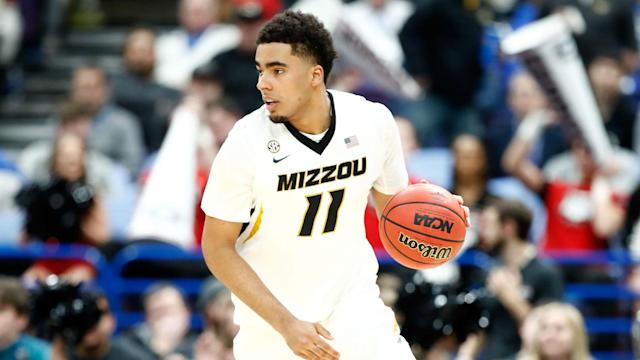The 2018 NBA Draft is in the rearview mirror, and it's time to push full-speed ahead toward the next class. For now, these are the top 30 prospects eligible for the 2019 NBA Draft.