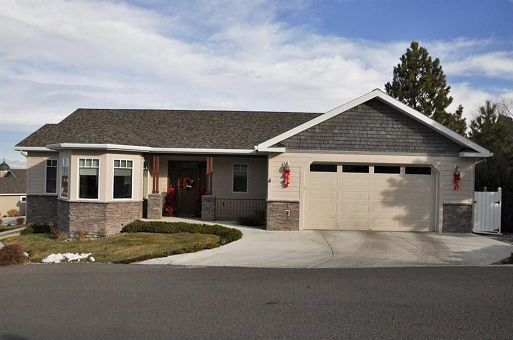Yahoo Homes Of The Week Homes For 450 000