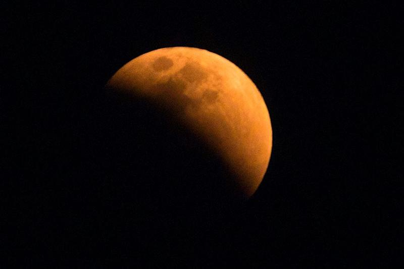 Lunar Eclipse 2020: Dos and Don'ts During Penumbral Chandra Grahan