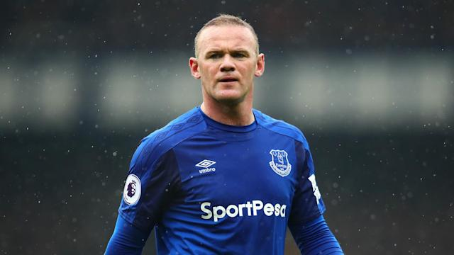 England's all-time leading scorer completed his switch on Thursday, with Everton and the MLS outfit announcing that a deal has been wrapped up