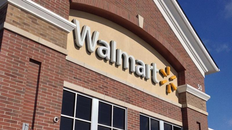 Christmas in August: Walmart to Launch Layaway Plan
