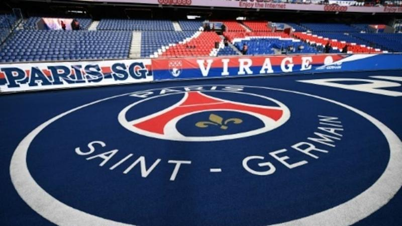 Marseille police repeal ban on fans wearing PSG shirts