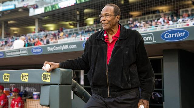 Baseball Hall of Famer Rod Carew's December heart and kidney transplant came from Ravens tight end Konrad Reuland, who died Dec. 12 following complications a brain aneurysm.