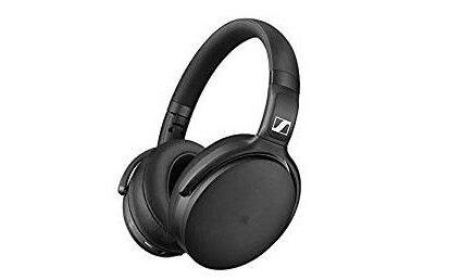 Sennheiser HD 4.50 Special Edition, Over Ear Wireless Headphone with Active Noise Cancellation