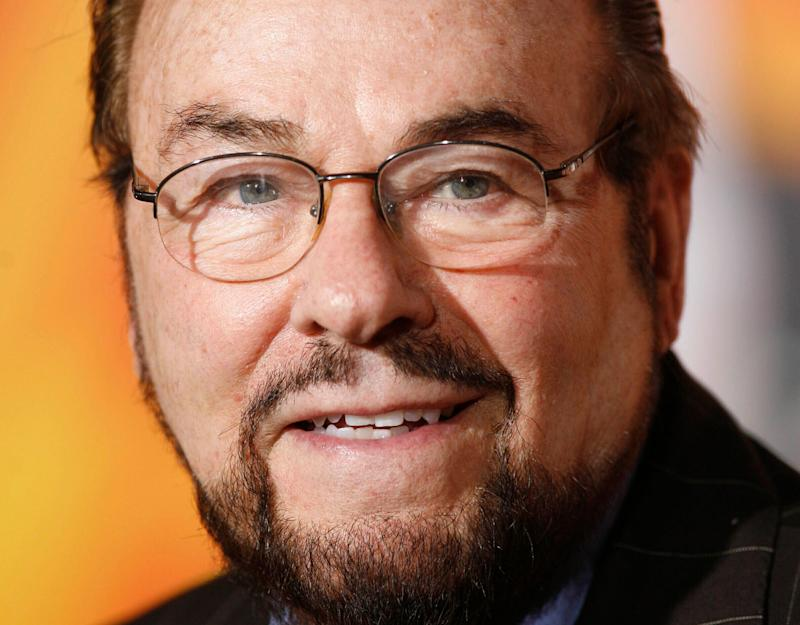 "Emmy Award winner James Lipton, the influential drama dean who for more than two decades hosted revealing conversations about the acting craft on ""Inside the Actors Studio,"" died on March 2, 2020. He was 93."