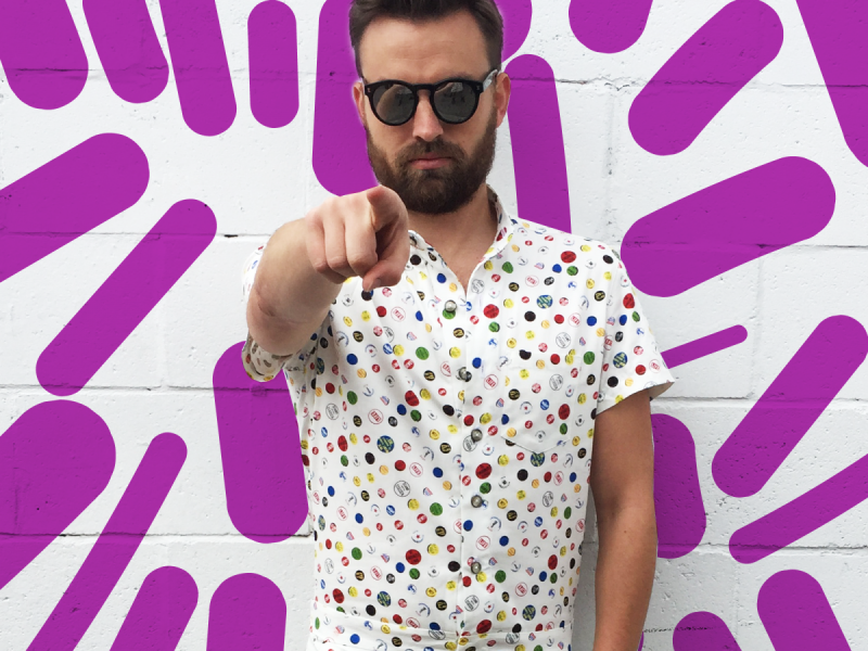 1efbe29bee77 This Kickstarter Wants To Make Rompers For Men A Thing