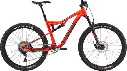 """<p><strong>Cannondale</strong></p><p>rei.com</p><p><strong>$2309.93</strong></p><p><a href=""""https://go.redirectingat.com?id=74968X1596630&url=https%3A%2F%2Fwww.rei.com%2Fproduct%2F124771&sref=http%3A%2F%2Fwww.bicycling.com%2Fbikes-gear%2Fg25951338%2Frei-winter-sale%2F"""" target=""""_blank"""">Buy Now</a></p><p>Originally $3,299.95</p>"""