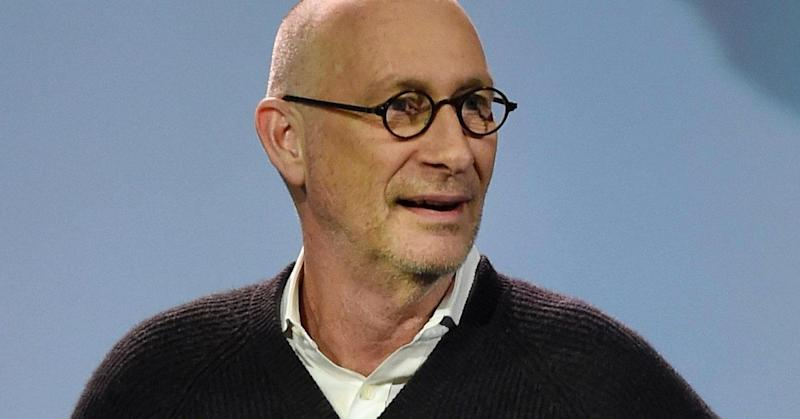 ESPN president John Skipper resigns to deal with substance addiction issues