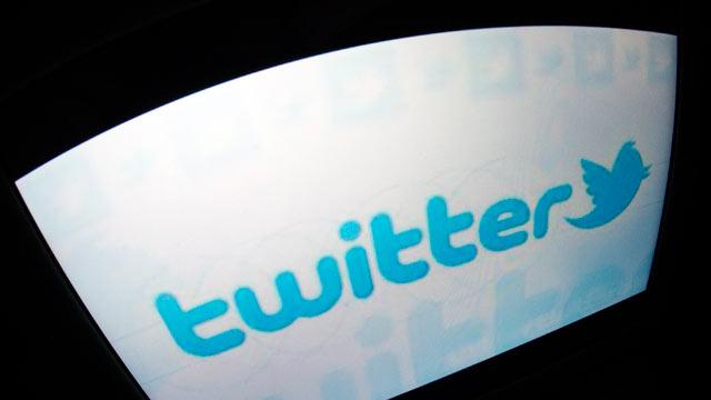Terrorists Knocked Off Twitter After Threats