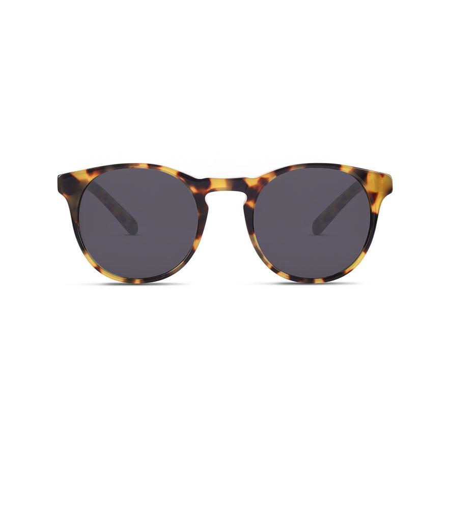 "<p>Percy in Light Tortoise, $180, <a href=""https://www.finlayandco.com/women/sunglasses/percy-1745"" rel=""nofollow noopener"" target=""_blank"" data-ylk=""slk:finlaylondon.com"" class=""link rapid-noclick-resp"">finlaylondon.com</a> </p>"