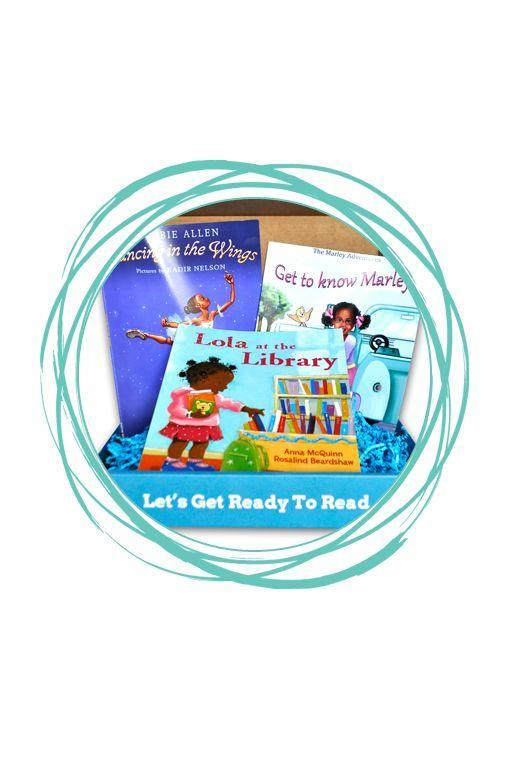 """<p>Each month, Just Like Me! hand-picks two or three children's<strong> books featuring characters of color</strong> so kids can see <em>themselves</em> in literature. Each box is curated by age and includes learning tools and activities to go along with the stories. </p><p><em>$28+ per month<br>Ages: 0–12</em><em><br></em></p><p><a class=""""link rapid-noclick-resp"""" href=""""http://justlikemebox.com/"""" rel=""""nofollow noopener"""" target=""""_blank"""" data-ylk=""""slk:BUY NOW"""">BUY NOW</a></p>"""